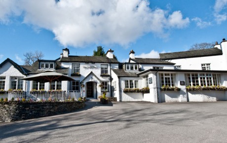 the-wild-boar-inn, lake district, wild boar,, whikey nights, whisky tastings