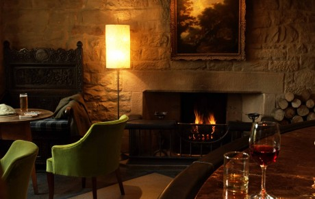 Peacock Rowsley Fireside, peak district; peakdistrict; derbyshire'; getaways, places to stay in the lake district, places to stay in derbyshire
