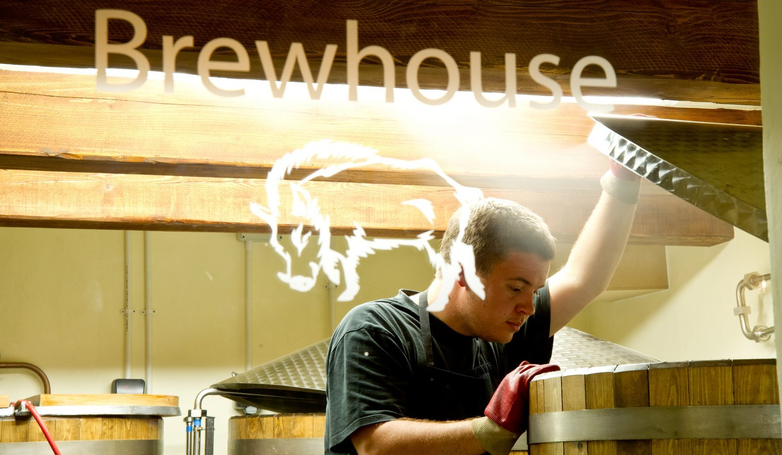 06-The-Wild-Boar-Brewhouse-image