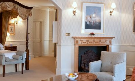 CastleHouse, hereford, stay in hereford, herefordshire, luxury, bedrooms, great inns