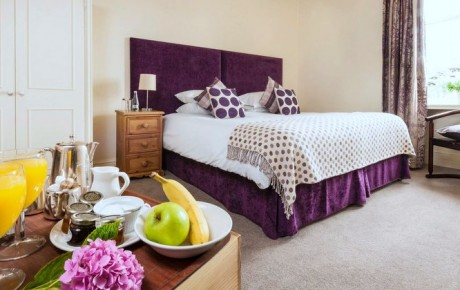 Stay in Yorkshire, Yorkshire inns, hotels in yorkshire, the blue lion, north yorkshire, winter, warmer, winter warmer special