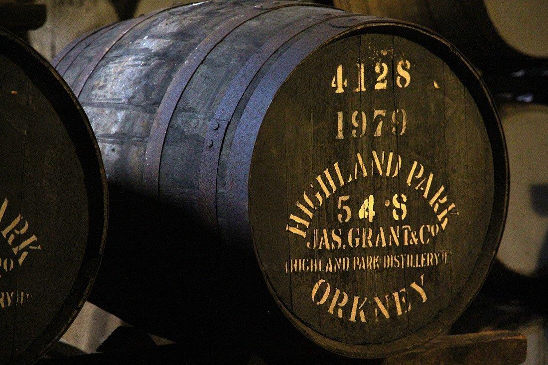 Highland Park, Whisky, whisky of the month , malt of the month, Scottish whisky, whiskey