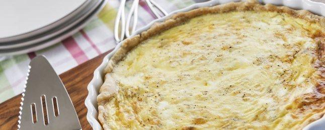 Wild boar, onion tart, recipes, tart recipe, lake district, dinner ideas, vegetarian , vegetarian dishes
